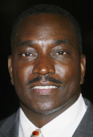 Clifton Powell Filmography and Movies  Fandango