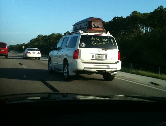 Image Of The Day National Lampoon S Vacation In Real Life Movie News Movies Com