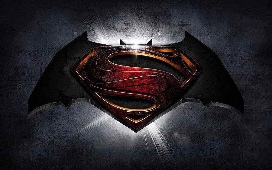 5 Big Questions We Have After Watching the 'Batman v Superman ...
