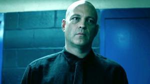 Brawl in Cell Block 99: Teaser Trailer 1