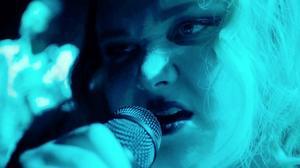 Patti Cake$  : International Trailer 1