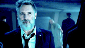 Independence Day: Resurgence: Movie Clip - Why Are They Screaming