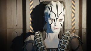 Star Trek Beyond: Trailer 2