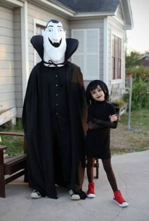 Cute And Quick Costumes 2015 Family Movies Fandango