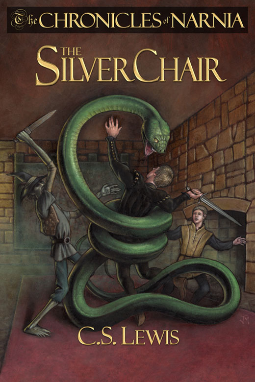 the silver chair movie 2015 swing light fox moves forward with fourth narnia fandango but we might see this latest adventure in theaters late there are seven chronicles novels c s lewis series