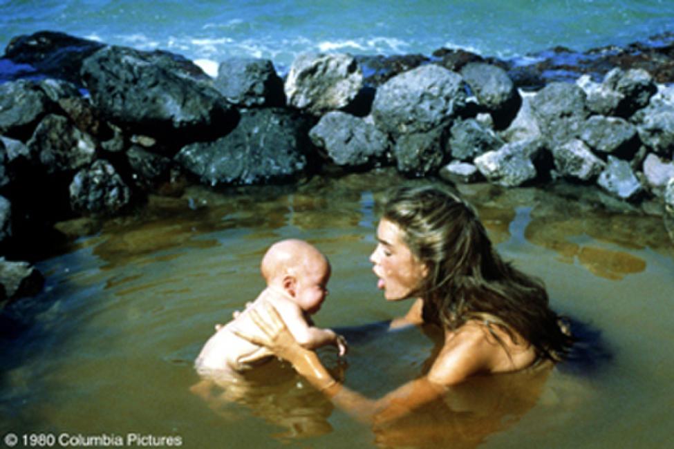 The Blue Lagoon (1980) Movie Photos and Stills - Fandango