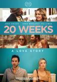 Image result for 20 Weeks movie 2018