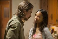 Out of the Furnace (2013) Movie Photos and Stills - Fandango