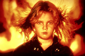 Fatih Akin to Direct New 'Firestarter'; Here's Everything We Know