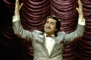 Robert De Niro Joins DC's Standalone 'Joker' Movie; Here's Everything We Know