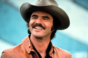 We Remember the Great Burt Reynolds in Our Favorite Roles
