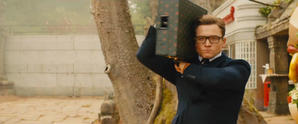 'Kingsman 3' Takes Over James Bond Release Date; Here's Everything We Know