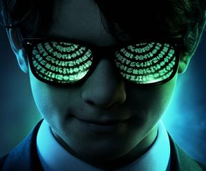 First 'Artemis Fowl' Teaser Will Make You Believe; Here's Everything We Know