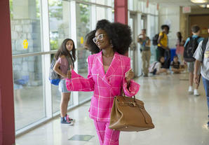 Marsai Martin Enters the Big Time in 'Little' Trailer; Here's Everything We Know