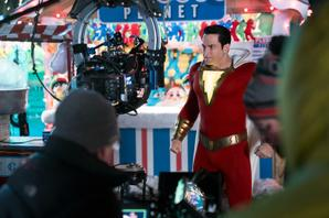 2019 Movie Preview: How 'Shazam!' Expands DC's Growing Cinematic Universe
