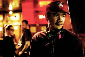 Destin Daniel Cretton to Direct Marvel's 'Shang-Chi'; Here's Everything We Know