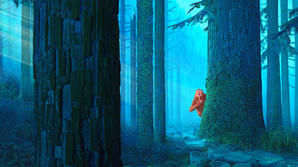 Today in Movie Culture: 'Missing Link' Music Video, 'Shazam!' Easter Eggs, the Real Places That Inspired 'Pet Sematary' and More