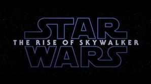 First 'Star Wars: The Rise of Skywalker' Teaser Reveals a Major Villain's Return; Here's Everything We Know