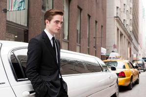 The Week in Movie News: Robert Pattinson Might Be the New Batman, Chris Rock is Rebooting 'Saw' and more