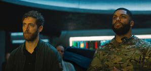 Watch Exclusive 'Godzilla: King of the Monsters' Featurette: The G-Team