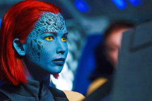 Next 3 Movies With 'Dark Phoenix' Stars James McAvoy, Michael Fassbender and Jennifer Lawrence