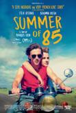 Summer of 85 (2021)