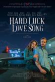 Hard Luck Love Song (2021)