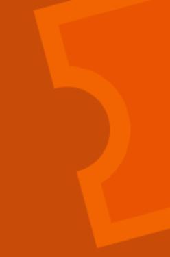 Rhea Perlman nu
