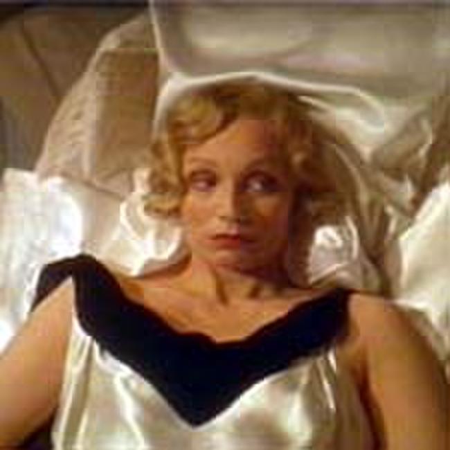 Gosford Park 2001 Movie Photos And Stills Fandango