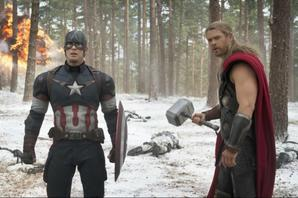 6 Things Thor Wants You to Know About 'Avengers: Age of Ultron'
