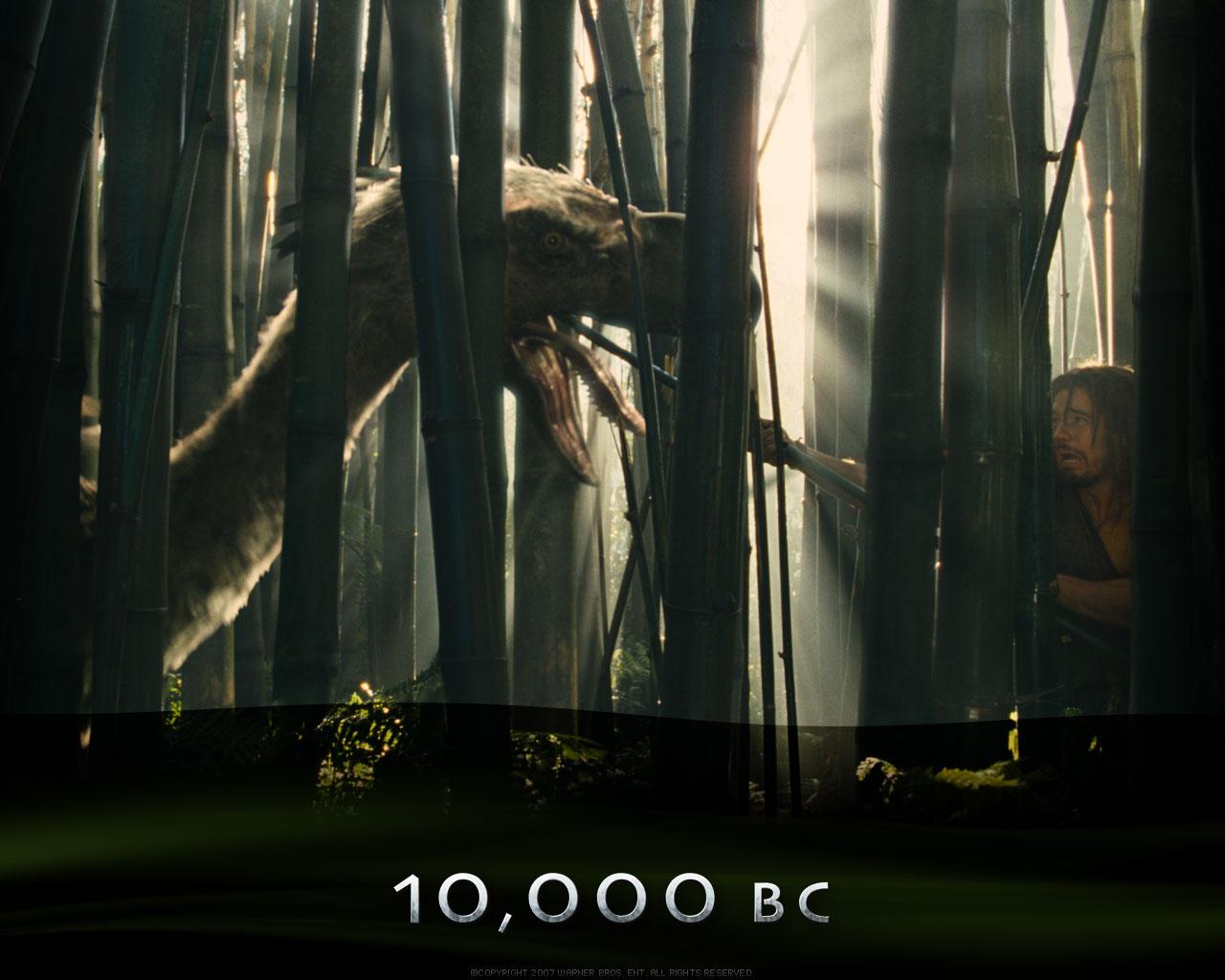 https://i0.wp.com/images.fanpop.com/images/image_uploads/10-000-B-C--upcoming-movies-680828_1280_1024.jpg