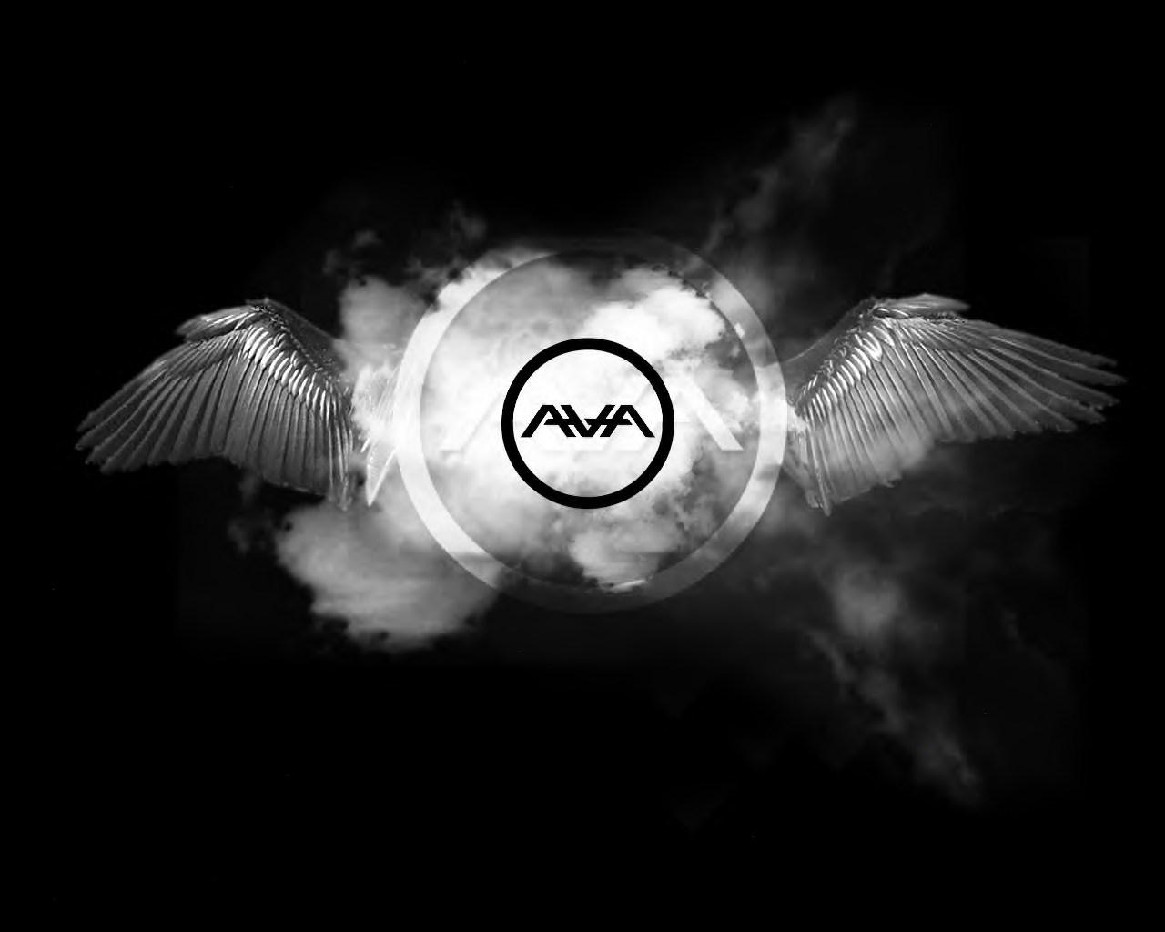 Angels & Airwaves - Angels and Airwaves 1280x1024