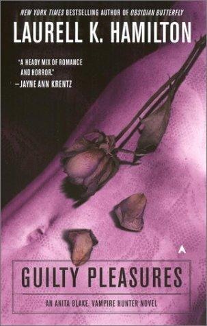 https://i0.wp.com/images.fanpop.com/images/image_uploads/Anita-Blake-Book-Covers-laurell-k-hamilton-530388_303_475.jpg