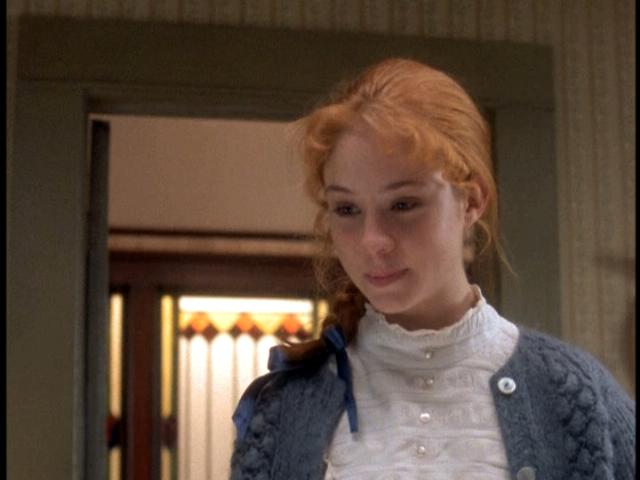 Anne of Green Gables images Anne of Green Gables wallpaper