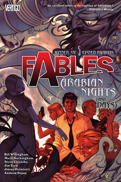 https://i0.wp.com/images.fanpop.com/images/image_uploads/Fables--7-comic-books-48937_400_600.jpg