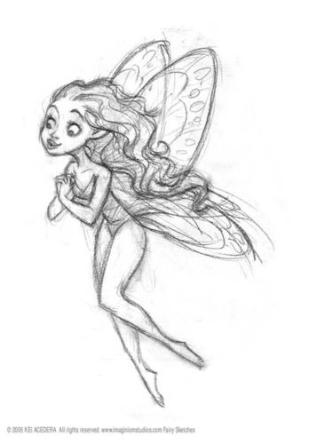 Fairies images Fairy HD wallpaper and background photos