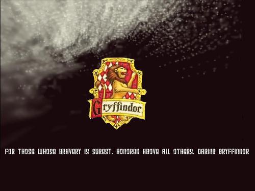 hogwarts proffessors - Hogwarts Photo (18036502) - Fanpop