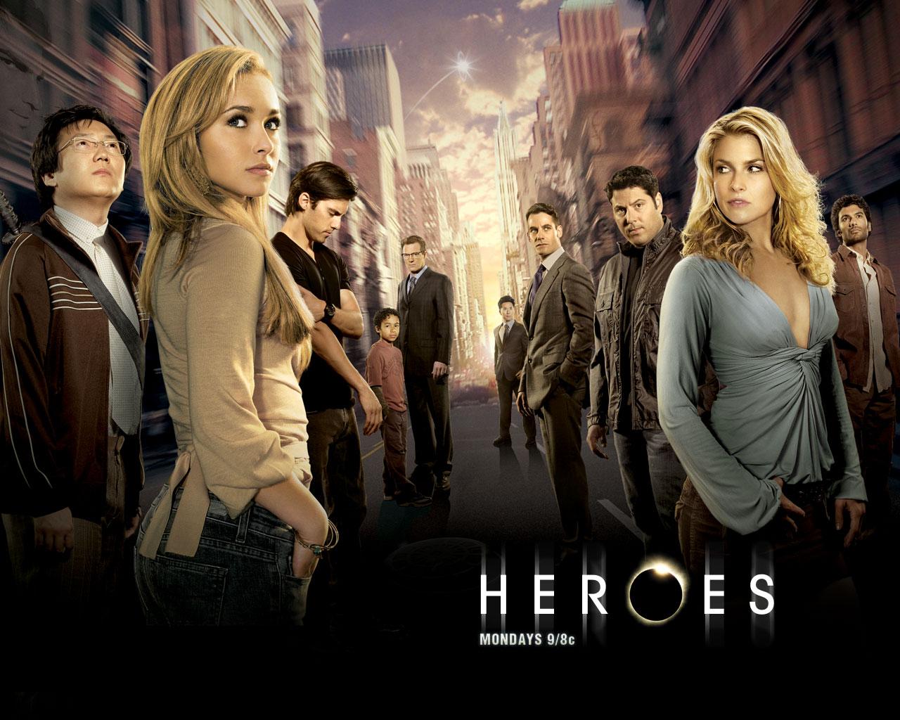 Heroes saison 3 épisode 25 streaming dans Series Heroes-heroes-357089_1280_1024
