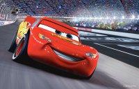 Lightning McQueen - Disney Pixar Cars Photo (772510) - Fanpop