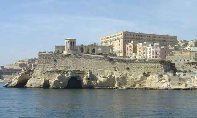 Malta - Europe Photo (542443) - Fanpop