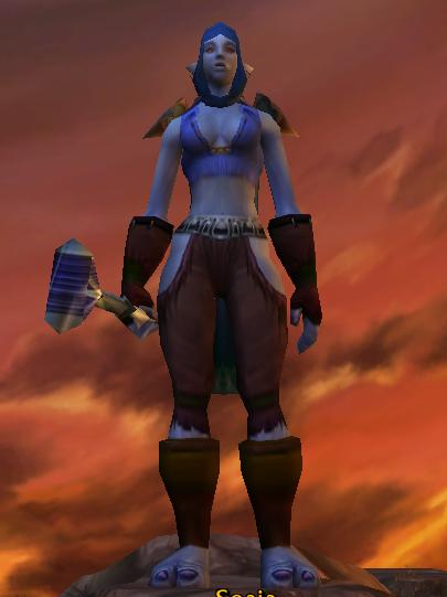 Cute Trolls Wallpaper My Wow Character World Of Warcraft Photo 221694 Fanpop