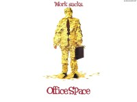 Office Space images Office Space HD wallpaper and ...
