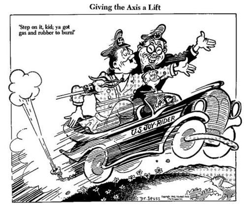 Dr. Seuss images Political Cartoons by Seuss wallpaper and