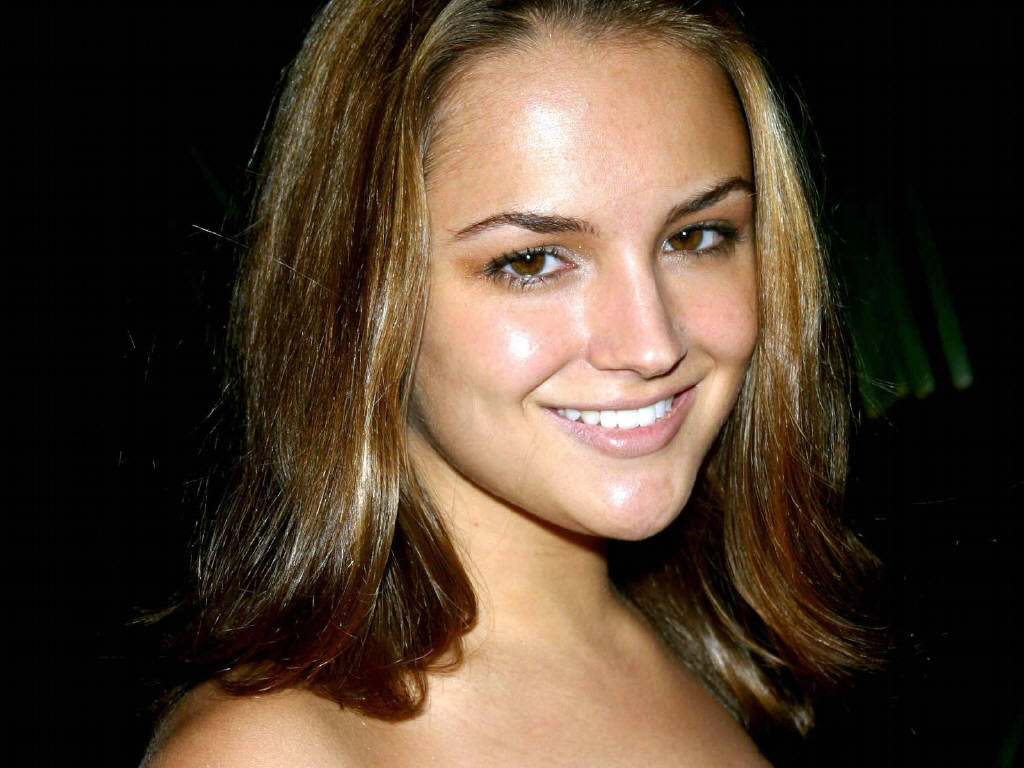 https://i0.wp.com/images.fanpop.com/images/image_uploads/Rachael-rachael-leigh-cook-285901_1024_768.jpg