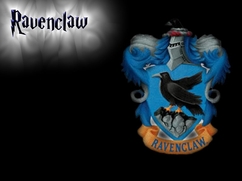 Girl New Wallpaper Hd Ravenclaw Ravenclaw Wallpaper 203614 Fanpop