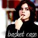 club breakfast basket case bender tbc icon