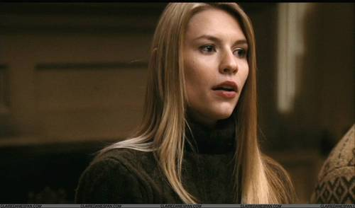 Image result for the family stone, claire danes
