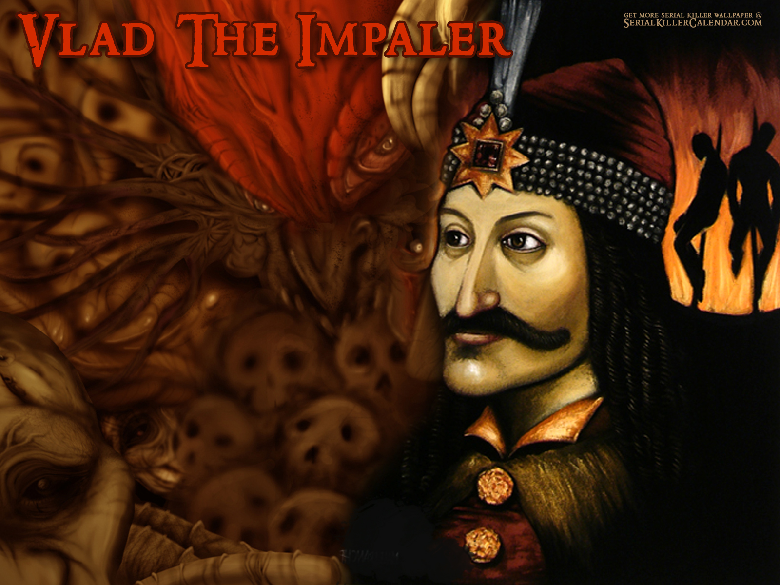 https://i0.wp.com/images.fanpop.com/images/image_uploads/Vlad-the-Impaler-serial-killers-586891_1600_1200.jpg