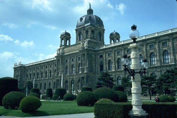 Wien - Europe 583651 Fanpop
