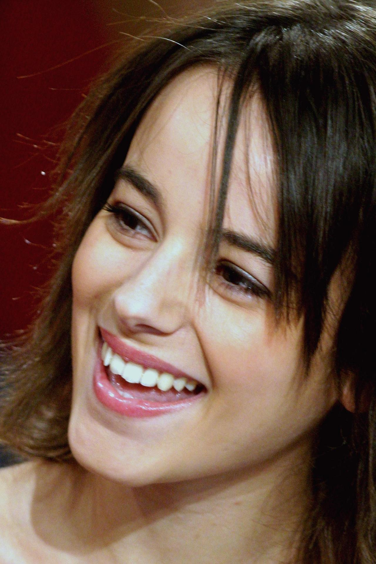 Alizee images alizee HD wallpaper and background photos